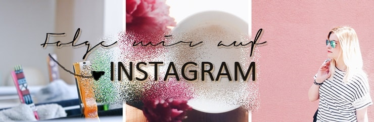 https://www.instagram.com/milkandhoney_lifestyle/